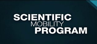 Scientific Mobility Program